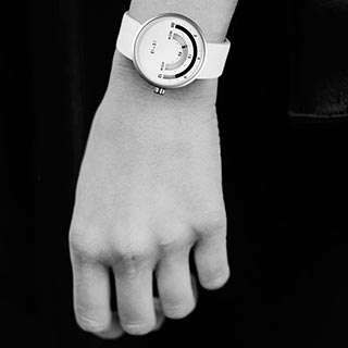 MD-i Loyto Watches
